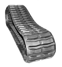 motiondynamics™ aftermarket CAT/ASV RUBBER TRACKS in stock!